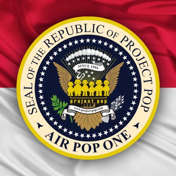 Air Pop One